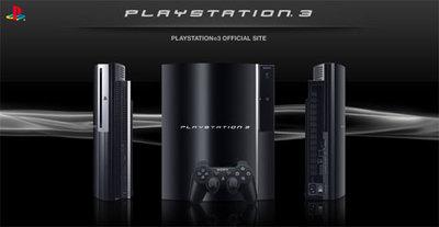 PlayStation 3 tampoco bajará de precio estas navidades