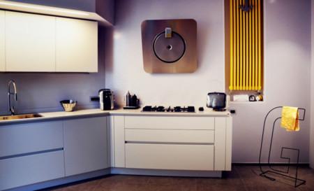 Silent Letter Davide Conti Design Studio Irooon 30
