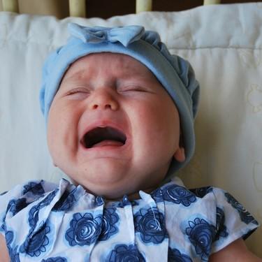 Infección de orina en bebés y niños: todo lo que hay que saber