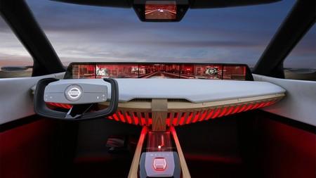 Renault-Nissan, pensando en aliarse con Uber, Amazon y Alibaba para desarrollar su tecnología autónoma