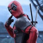 'Deadpool 3': Kevin Feige confirma la llegada al MCU del superhéroe interpretado por Ryan Reynolds con una película para adultos
