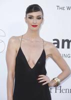 Los mejores looks de belleza que se vieron en la gala amfAR 2013 de Cannes