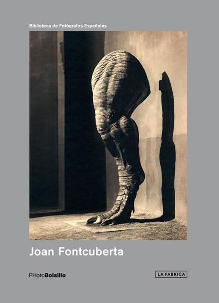 portada Fontcuberta