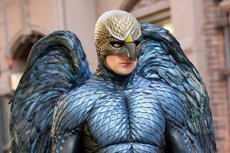 birdman-1.jpg
