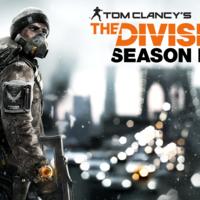 The Division recibirá tres grandes expansiones a lo largo del año