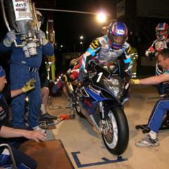 Foto 9 de 11 de la galería 6-horas-de-albacete en Motorpasion Moto