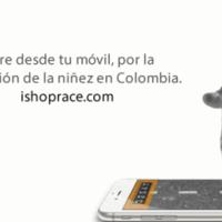 Este 30 de agosto se realizará en Colombia la primera carrera digital a cargo de Apple