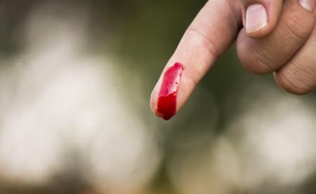 La oscura superstición japonesa por la que se discrimina a la gente según su grupo sanguíneo