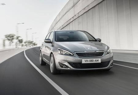 Peugeot 308 2016: Precios, versiones y equipamiento en México