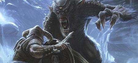 VX en corto: las descargas de 'Temple Run 2', la muerte del RTS y los juegos de Blackberry