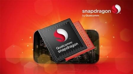 Qualcomm anuncia nuevo SoC insignia Snapdragon 801, ahora con frecuencias más altas