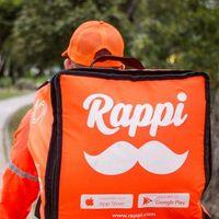 Acusan a plataformas de reparto por medio de apps de transportar drogas en México, esta es la respuesta de Rappi