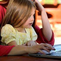 ¿Has sido madre recientemente? Así puedes reclamar el IRPF de tu permiso por maternidad a Hacienda