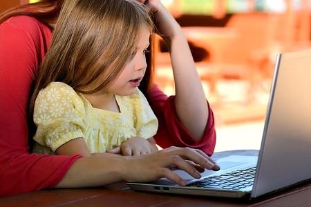 a39b80313 ¿Has sido madre recientemente  Así puedes reclamar el IRPF de tu permiso  por maternidad a Hacienda