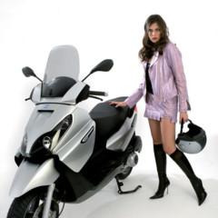 Foto 19 de 60 de la galería piaggio-x7 en Motorpasion Moto