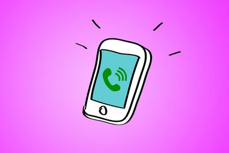 Cómo silenciar todos los sonidos del móvil menos las llamadas