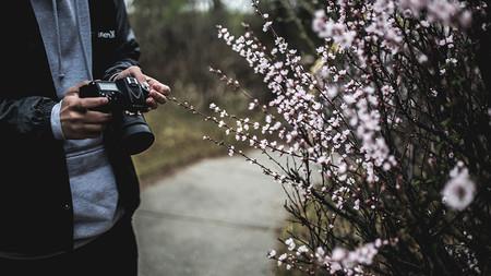 Cualidades Pueden Ayudarte Ser Fotografo Pro 05