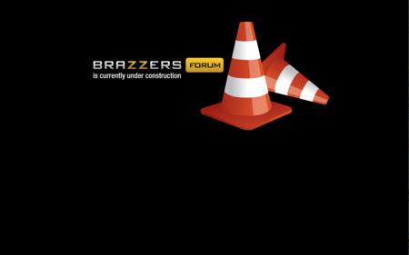El porno no se libra: casi 800.000 cuentas de Brazzers expuestas por un fallo de seguridad