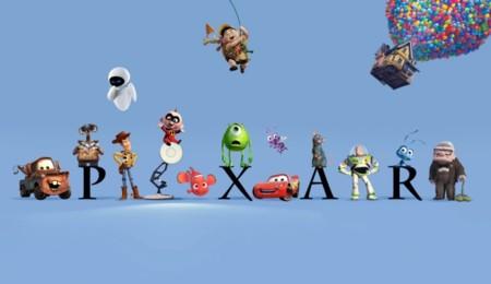 Pixar libera parte de su código de programación