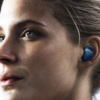 Samsung podría estar preparando unos nuevos auriculares inalámbricos que debutarían con el Samsung Galaxy S8