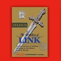 Zelda II: The Adventure of Link y Blaster Master se unirán a los clásicos de Switch el 16 de enero