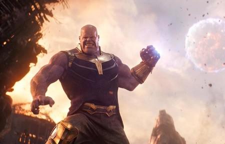 Trilogía 'Venganza', serie completa de '24' y Funko Pop de Thanos en nuestro Cazando Gangas