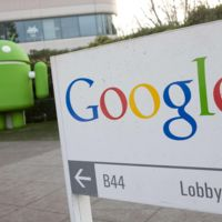 Google mostrará contenido de Facebook en sus resultados de búsqueda, solo en Android