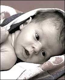 Bebé prematuro, ¿qué medidas tomar?