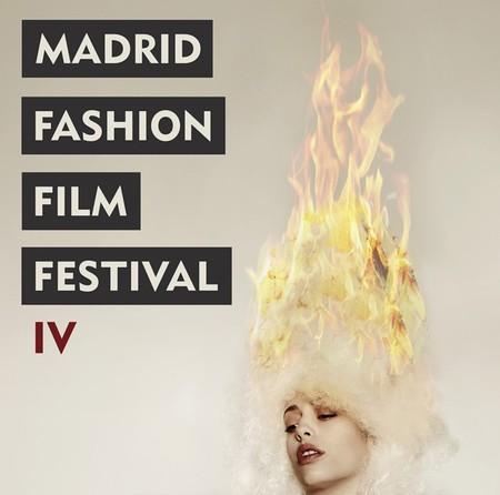 Llega la cuarta edición de Madrid Fashion Film Festival, para llenar la ciudad de moda y arte