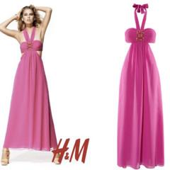 Foto 8 de 19 de la galería hm-coleccion-de-vestidos-de-fiesta-verano-2011 en Trendencias