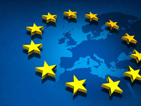 Europa dividida ante la idea de un seguro de depósitos bancario