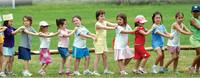 Aumentan los casos de pubertad precoz entre la población infantil