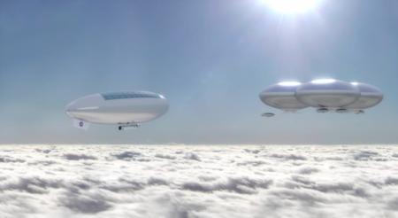 Éste es el plan de la NASA para llevarnos a Venus