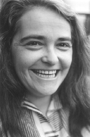 Ha muerto Kate Millett, la activista más importante del movimiento de liberación de la mujer