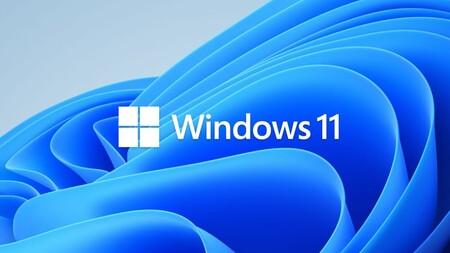 Windows 11 adelanta su llegada: se podrá descargar a partir del 5 de octubre, pero sin soporte para apps de Google Play