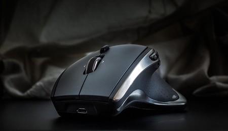 17 ratones gaming para tener el disparo más certero en tus juegos de PC