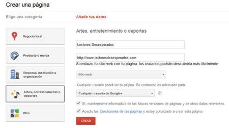 google_crear-2-081111.jpg