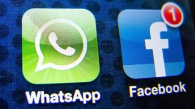 La compra de WhatsApp, en quince enlaces