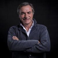 ¡Carlos Sainz no se retira! Volverá al Dakar con MINI en 2019
