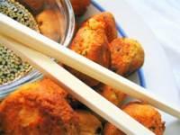 La comida china no es una opción saludable para comer fuera