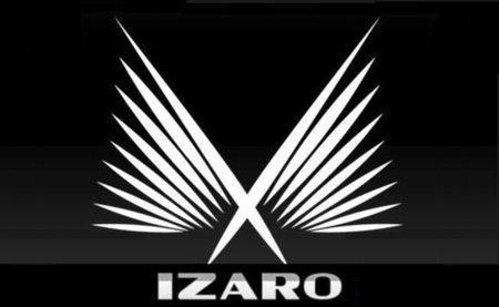 ¿Qué paso con... la famosa marca española Izaro Motors? (Parte 1)