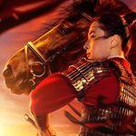 'Mulan': el último tráiler del remake en acción real confirma el estreno en septiembre en Disney+