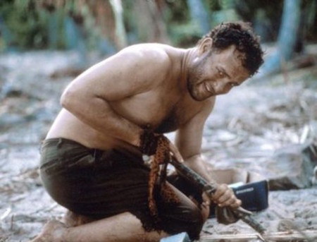 Tomhanks Before1 1