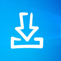 Microsoft extiende la disponibilidad de Windows 10 May 2019 Update, hora de revisar si has recibido la actualización