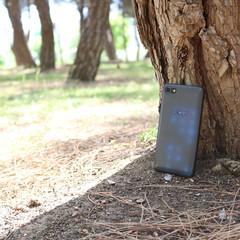 Foto 32 de 53 de la galería diseno-alcatel-a5-led en Xataka Android