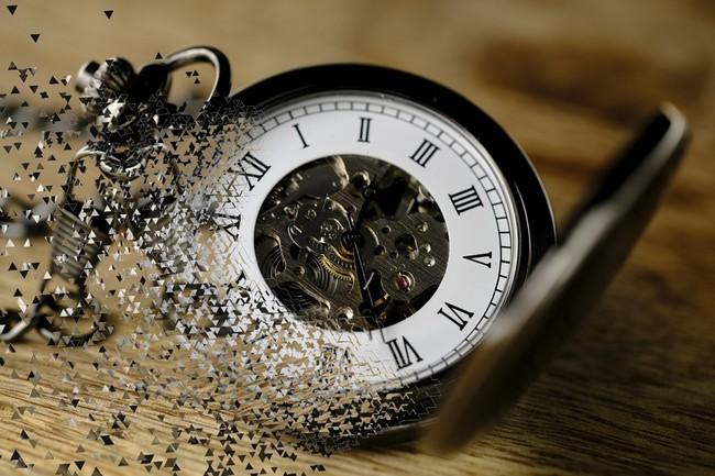 La muerte es el precio que pagamos por ser quienes somos: la ciencia de la búsqueda de la inmortalidad