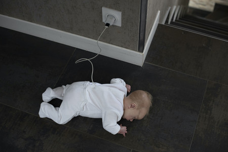 Baby Boom, de Didier Bizet