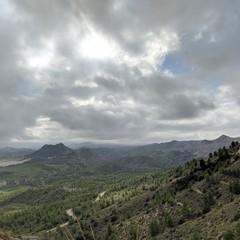 Foto 7 de 30 de la galería pixel-2-xl en Xataka