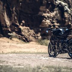Foto 11 de 14 de la galería mv-agusta-dragster-rough-crafts-guerrilla-tre en Motorpasion Moto