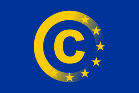Del lobby discográfico a la Comisión Europea